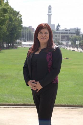 JACQUELINE CORTA�S FUENTES a�� TENCICO SOCIAL